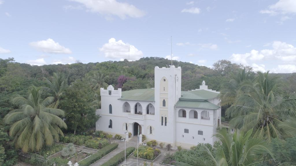 Most-Visited Historical Places in Dar es Salaam